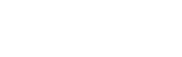 Crafting AQUA-WALL, Craftsmanship+Pride+Endeavor = Superior Quality+Performance+Client Satisfaction = Success Worldwide
